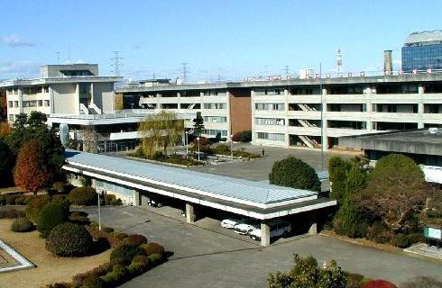 朝鮮大学校「日米を壊滅」とする手紙を金正恩氏に送ってたことが判明、在校生に決起指示