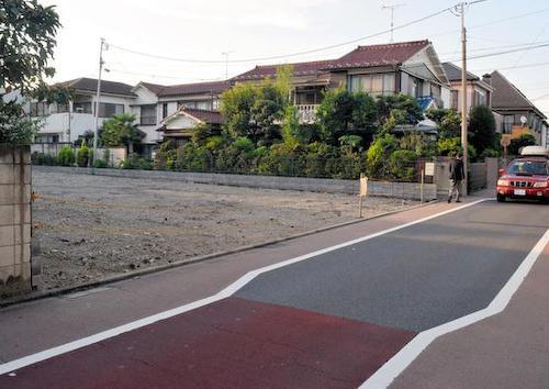 東京・吉祥寺  私立保育園が開園断念 近隣住民反対で