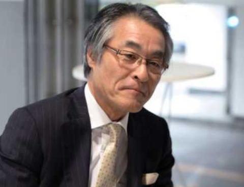 ミサイルを迎撃するのではなく、後方基地を直接攻撃できるようにせよと東京新聞の長谷川幸洋氏