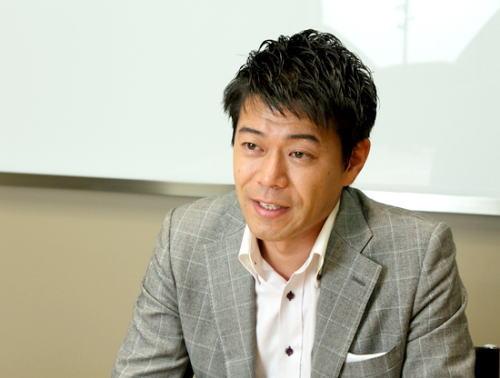 長谷川アナがブログ更新「ご覧のように僕はテレビの仕事を失いました」