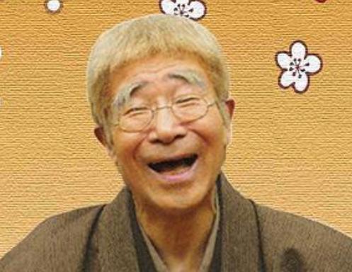 「おじゃましまんにゃわ」でお馴染みの吉本新喜劇、井上竜夫さん死去 74歳