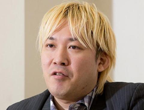 津田大介「右翼はネットを上手に活用して一般層に主義を主張する。左翼は何もしてない」