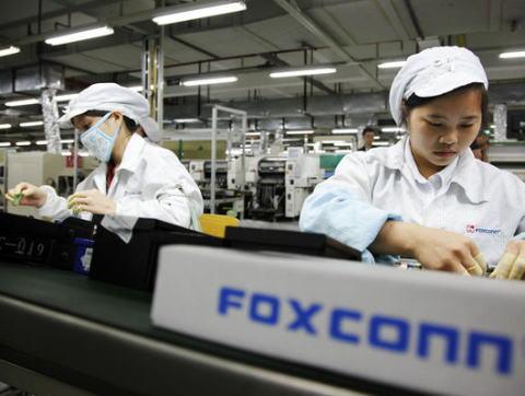 中国企業は日本勢をしのぐ製品をつくり始めた 中国企業は世界のレベルに達しつつある