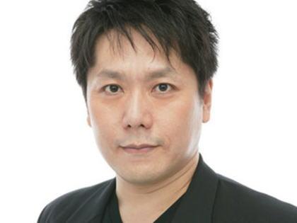 声優の田中一成さんが脳幹出血で死去 49歳