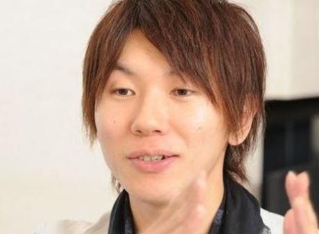 古市憲寿氏、ゲス川谷について「かつて日本では未成年飲酒は許されてた。これくらいの事で彼を引きずりおろして誰が嬉しいのか」