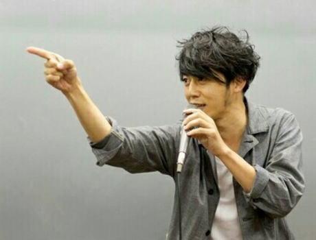 「後輩にネチネチ…」キンコン西野が岡村嫌いの真相語る
