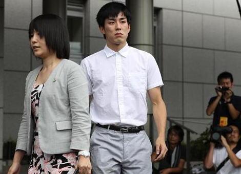 高畑裕太「性的暴行事件」被害者女性が初告白!