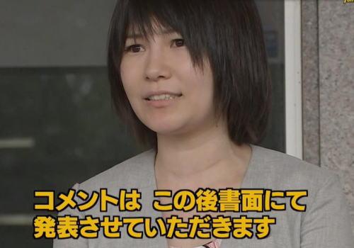 高畑裕太の弁護人、週刊誌「被害女性告白」について「誤解がある」と見解明かす