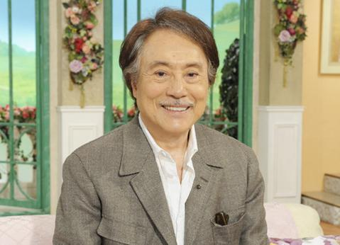 平幹二朗さん急死 82歳…自宅の浴室で倒れる