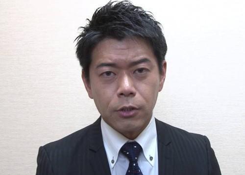長谷川豊 飲酒運転事件 大阪地裁 ブーメラン