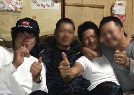 北海道・砂川市の国道で赤信号を無視し一家5人死傷事故を起こした谷越隆司被告(28)と古味竜一被告(28)に懲役23年の判決 速度を競い合い衝突事故とひき逃げ事件を起こし、異例の「共謀による危険運転」と認定