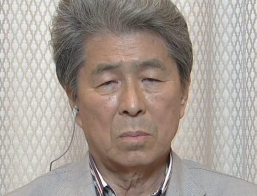 鳥越俊太郎氏が安倍晋三首相を痛烈に批判「植民地の代表が行くようなもの」