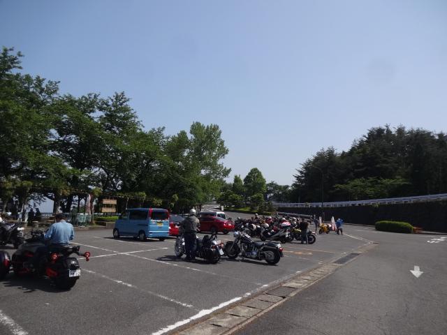 DSC09153.jpg