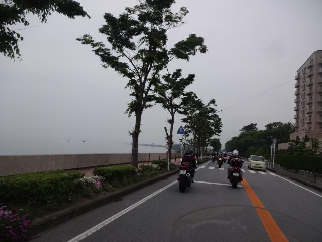 DSC09176.jpg