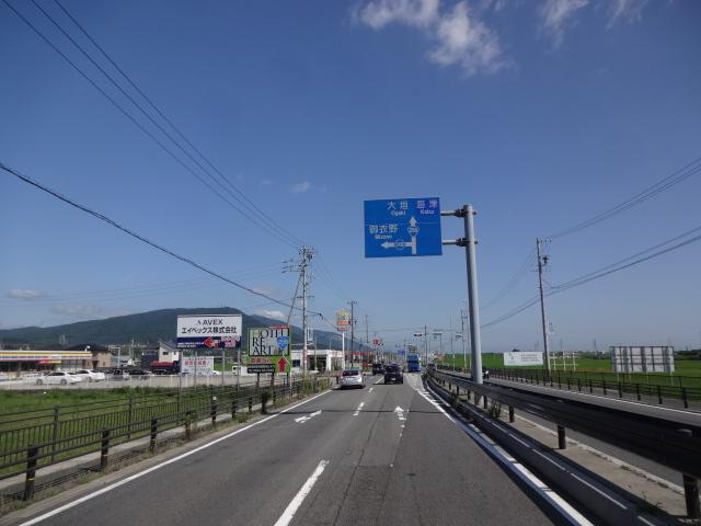 DSC09621.jpg
