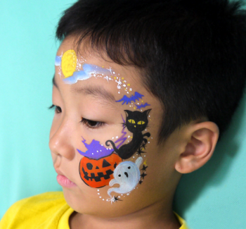 facepaint-paint*tomo