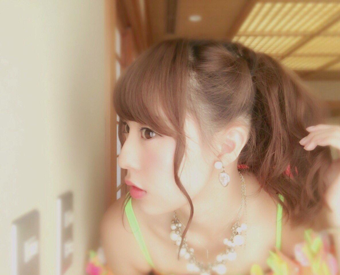【エンタメ画像】NMB48 藤江れいなが地味に人気ある理由