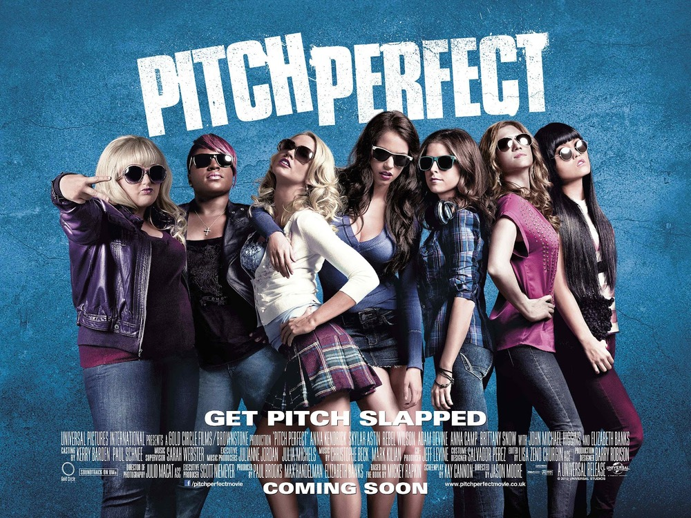 pitchperfect02.jpg