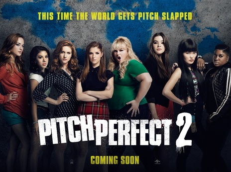 pitchperfect05.jpg