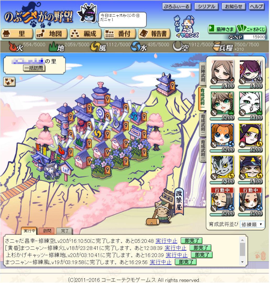 game_info1.jpg