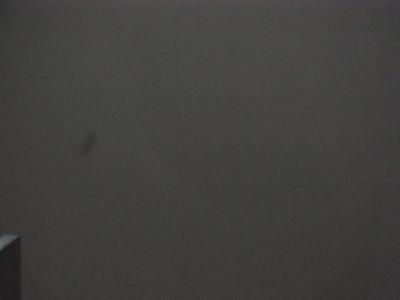 160422-1.jpg