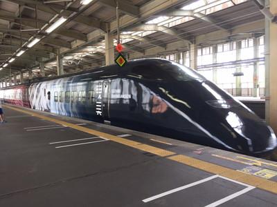 shinkanse3.jpg