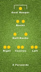 2-2-6_football.jpg