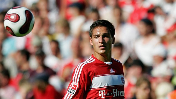 Heading home BVB confirm that Mats Hummels wants to join BayernMunich this summer