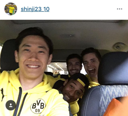 kagawa Lets keep going for 3 games