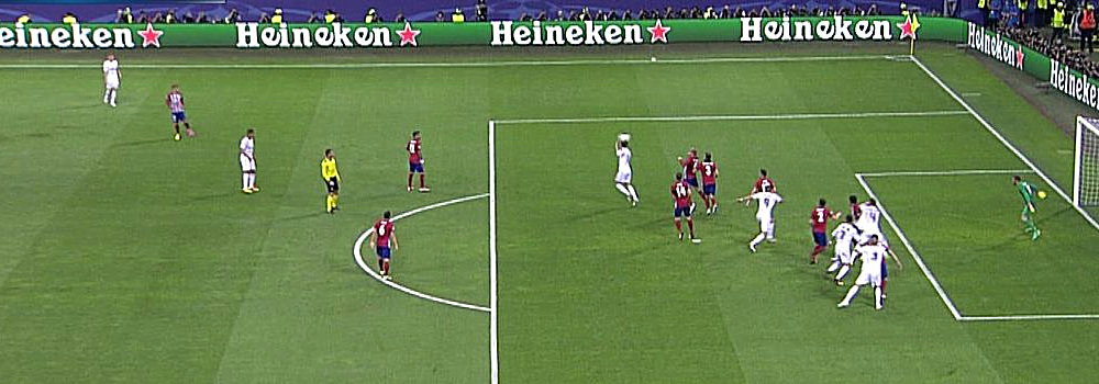 real goal was probably offside 2016 cl final