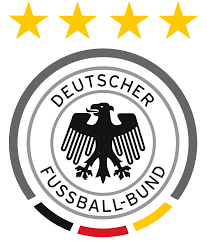 germany football emblem