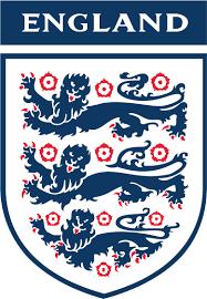 England emblem football