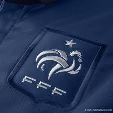 france football emblem
