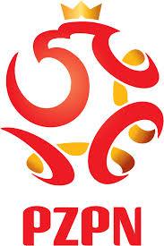 poland football emblem