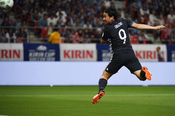 okazaki goal 7_2 against bulgaria