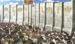 Donald Trump will soon be paying Springfield, MO a visit as the final discussions are underway to begin construction of his Mexico border wall