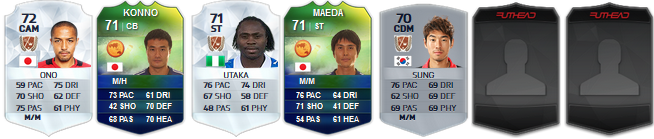 japanese league is in fifa 17 (2)