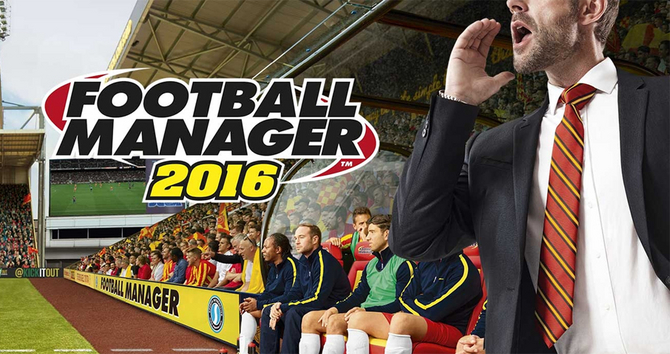 football manager 2016 j league