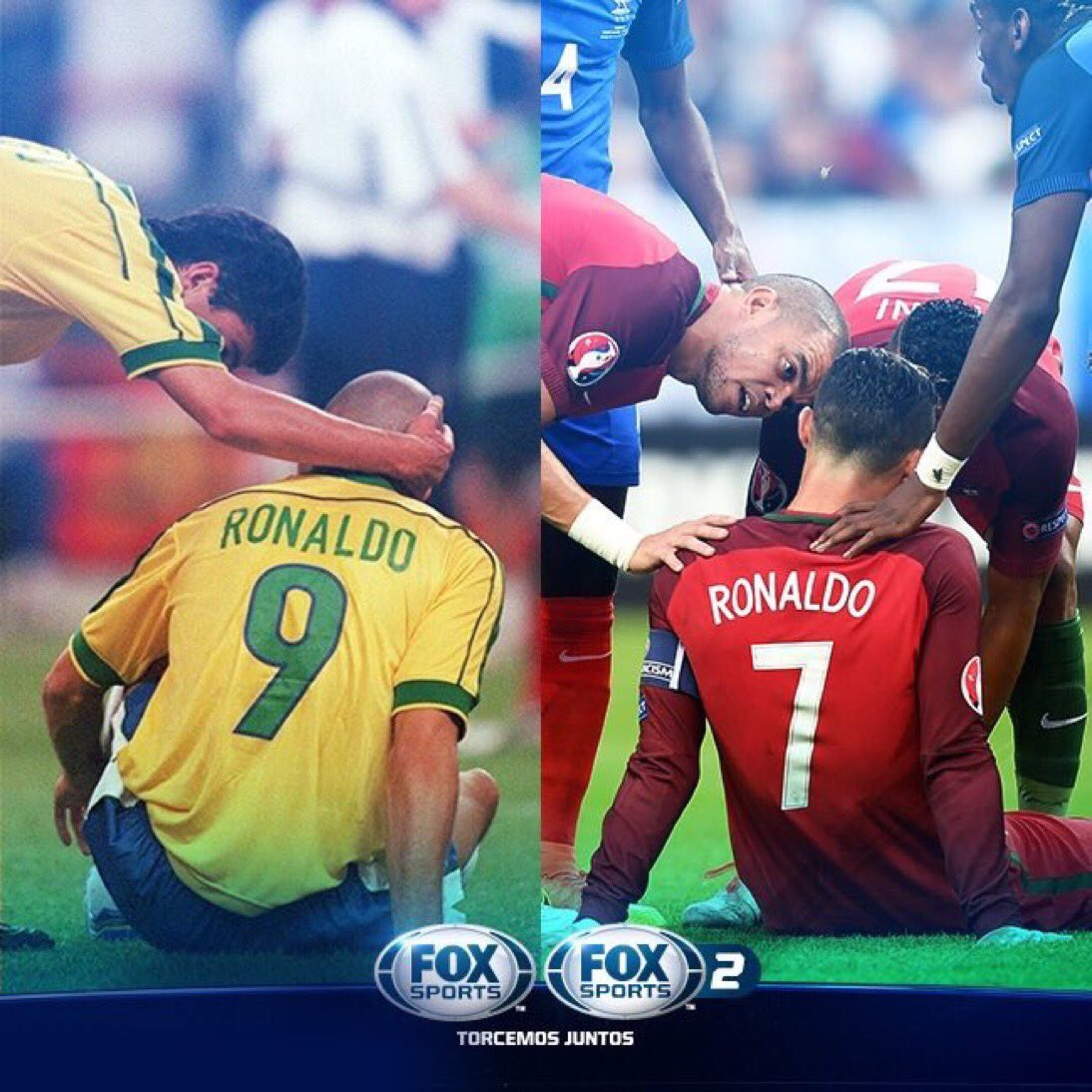 98_16 Ronaldo