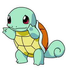 Squirtle mcfc