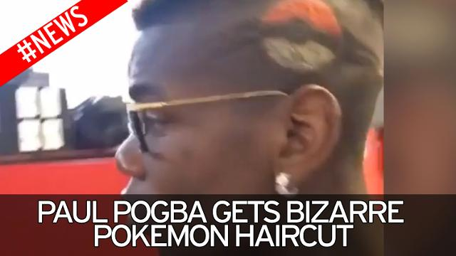 pogba pokemon