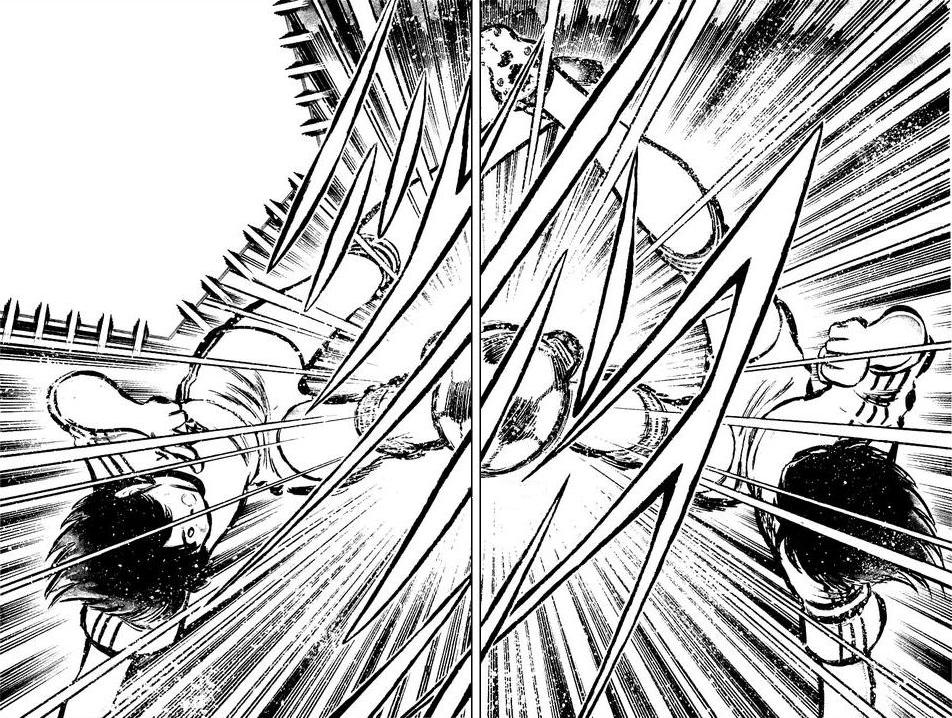 Captain tsubasa-Tachibana brothers