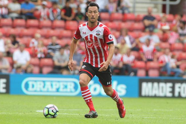 Maya Yoshida says Southampton need to be better when they face Manchester United