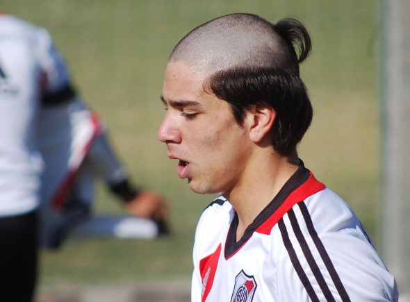 Giovanni Simeone3