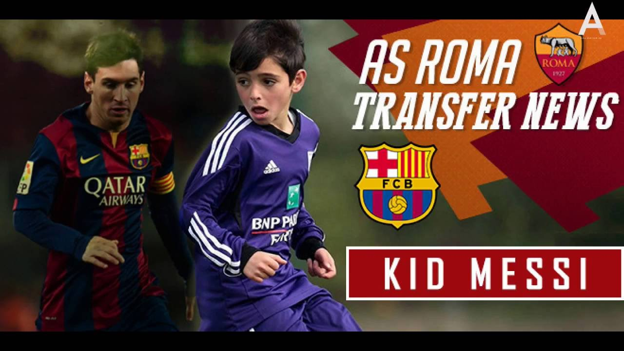 Top 5 Football Kids ● Amazing Skills