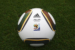 Adidas_Jabulani_Official_World_Cup_2010_(4158450149).jpg