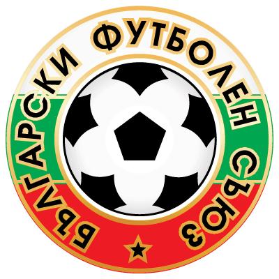 Bulgaria_football_union.png