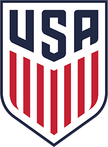Crest_of_the_United_States_Soccer_Federation.png