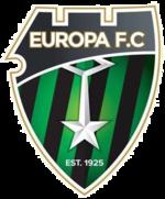 Europa_FC_logo.png