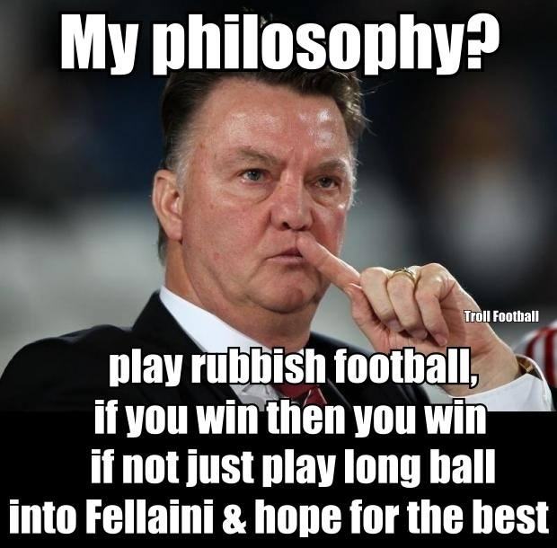 Louis-Van-Gaal-Philosophy.jpg